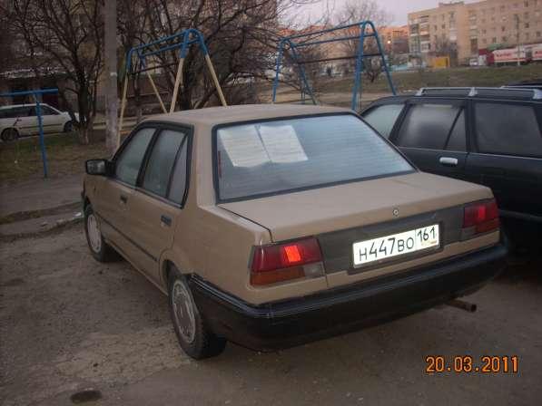 Nissan, Sunny, продажа в Каменск-Шахтинском