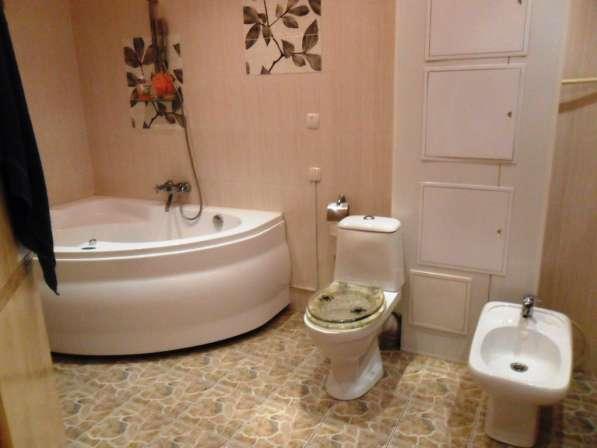 Шикарный комфортабельный коттедж в Беларуси в Владивостоке фото 6