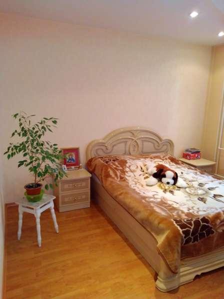 Продаю трехкомнатную квартиру в Камышине в Камышине фото 9
