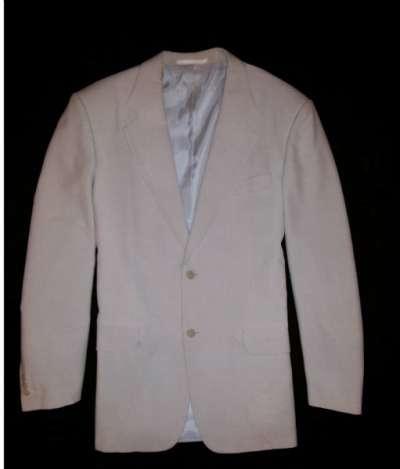 Пиджаки + рубашка в подарок