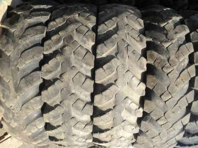 автомобильные шины Омскшина 370-508/1400-20