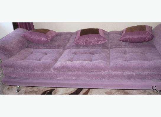 Продам диван в Екатеринбурге