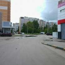 Продаю 4-к кв, 93 м2, 3/10 эт. на Зайцева 23 или меняю, в Нижнем Новгороде