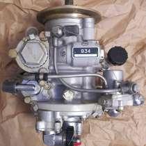 Продам 934 агрегат, в г.Днепропетровск