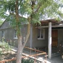 Продается кирпичный дом в с.Курсавка, в Минеральных Водах