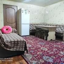 Продаю дом, 3 комнаты, 80 кв.м, Нижняя Алаарча, 38 000 $, б/, в г.Бишкек