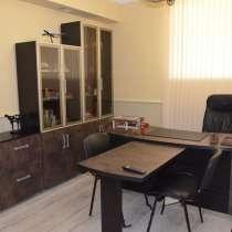 Новое офисное помещение, 54 м² ул. Руднева, 28-А, в г.Севастополь