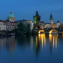 Работа в Чехии на 3 месяца за 100 евро, в г.Пльзень