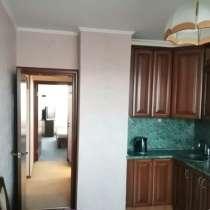 Сдается отличная 2-ая квартира в Люблино, в г.Москва
