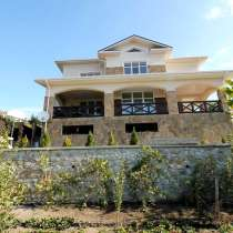 Продам новый Дом в городе Алушта площадью 283 м. кв, в Алуште