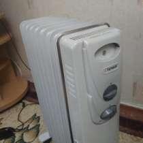 Масляный радиатор, в г.Константиновка
