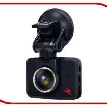 Видеорегистратор Smarterra Calypso Q1 Black DCSMCLQ1BK, в Москве