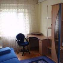 Сдаю в аренду квартиру на Ранжурова 1 (центр), в Улан-Удэ