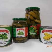 Продукты питания оптом, в Краснодаре