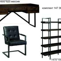 Подбор мебели для любых помещений, в Новосибирске