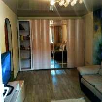 Прдам 2к квартиру с ремонтом на Гайве, в г.Пермь