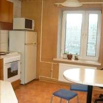 Сдается трёхкомнатная квартира Просвещения 53, в г.Санкт-Петербург