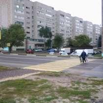 Меняю или продам 4-комнатную квартиру в г. Нововоронеже, в г.Нововоронеж