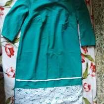 Платье, в г.Павлодар