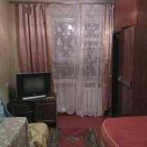 1 комнатная на Западном, в г.Ростов-на-Дону