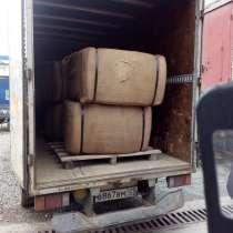 Мешок Джутовый 95*56 см, 1/1000 шт. Бангладеш, в Владивостоке