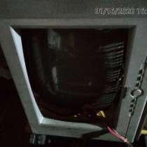 ТВ на разбор, в Волгограде
