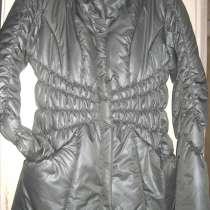 Куртка новая, VILA ориг. разм. L, в Смоленске