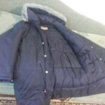 Продам куртки, в г.Мелитополь