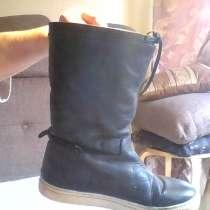 Много фирменной обуви новой и б.у. обуви. Всё для кухни. Кас, в Химках