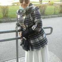 Марина, 56 лет, хочет познакомиться – Увидит, Напишет, Позвонит, приедет ;), в Пскове