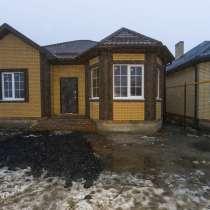 Продам дом 113 м2 с участком 5 сот, Петренко ул, в Ростове-на-Дону