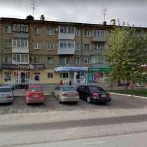 Продам 2-комнатную квартиру, в Каменске-Уральском