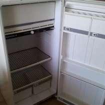 Приму в дар холодильник, в Новокузнецке