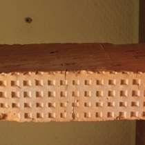 Кирпич строительный М-100-125-150, в Воскресенске