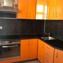 Сдается однокомнатная квартира на длительный срок, в Горно-Алтайске
