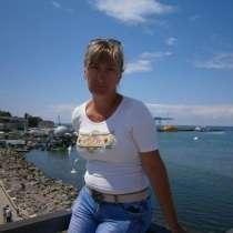 ТАНЮШКА, 42 года, хочет познакомиться, в г.Донецк