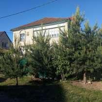 Продам Коттедж в Белорусии, в г.Орша
