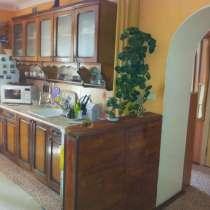 Меняю 2-х комнатную улучшенную квартиру, в г.Павлодар
