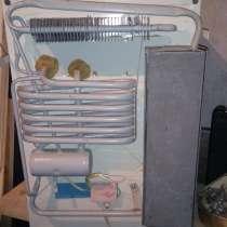 Ремонт холодильников, в Екатеринбурге