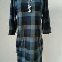 Платье с кармашками на 48-50 размер, в г.Минск