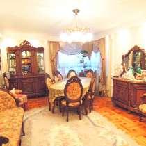 Супер квартира в центре Екатеринбурга, в г.Екатеринбург