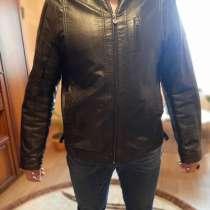 Мужская куртка, в г.Барановичи