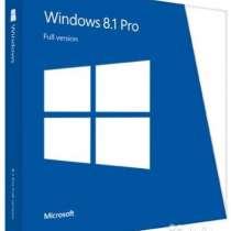 Ключи Microsoft Windows 8.1 Pro 32/64 бит, в Калининграде