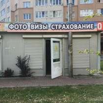 Сдам торговый павильон 20 кв. м. ул. Аксакова, в Калининграде