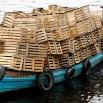 Вывоз вынос мусора демонтаж переезд разнорабочие грузчики, в г.Одесса