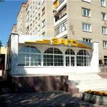 Сдам 2к на 2/9 этажного дома, по адресу улица Минская д.1, в г.Пенза