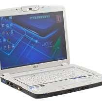 Ноутбук ACER 5920g, в Москве