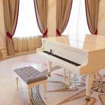 Настройка фортепиано, ремонт, перевозка, консультации,оценка, в Краснодаре