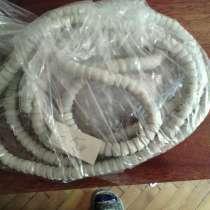 Нихромовая спираль с керамическими элементами, в г.Одесса