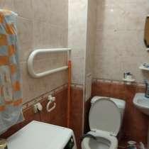 Сдам 1 комнатную на Молодых строителей 3/5 18000 р, в Севастополе